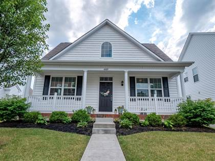 Residential for sale in 4009 Peregrine Pass Drive, Columbus, OH, 43230
