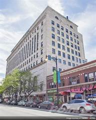 Office Space for rent in Hyde Park Bank Building - Suite 722, Chicago, IL, 60615