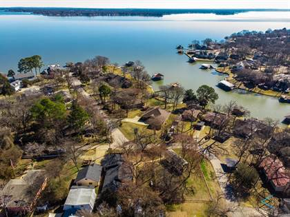 Residential Property for sale in 404 Oak Drive, Tool, TX, 75143