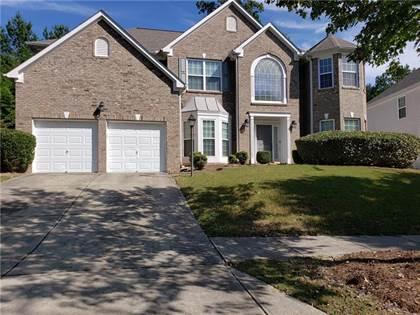 Residential for sale in 3670 Hansberry Drive, Atlanta, GA, 30349