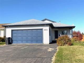 Single Family for sale in 54 AV 6012, Cold Lake, Alberta, T9M1N8