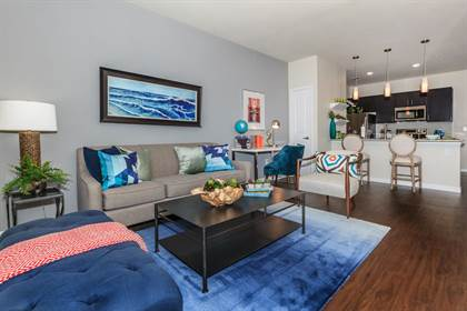 Apartment for rent in 1207 Agora Palms Dr, San Antonio, TX, 78258