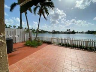 Residential Property for rent in 7088 SW 158th path 7088, Miami, FL, 33193
