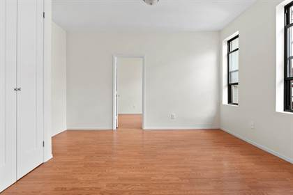 Residential Property for rent in 165 Meserole St PH32, Brooklyn, NY, 11206