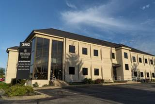 Office Space for sale in 3802 E 3rd Street, Bloomington, IN, 47401