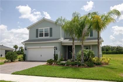 Residential Property for sale in 3421 ANCHOR BAY TRAIL, Bradenton, FL, 34211