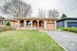 Residential Property for sale in 1498 Holburne Road, Mississauga, Ontario, L5E2L6