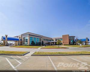 Office Space for rent in Plano Pediatric Medical Pavilion - Suite 225, Carrollton, TX, 75010