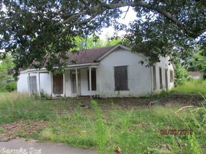 Residential Property for rent in No address available, Pine Bluff, AR, 71603