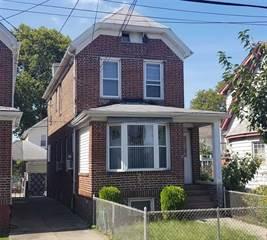 Single Family for sale in 1718 Hendrickson St, Brooklyn, NY, 11234