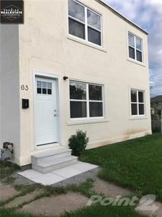 Apartment for rent in 63 Pelham Road, St. Catharines, Ontario, L2S 1R6