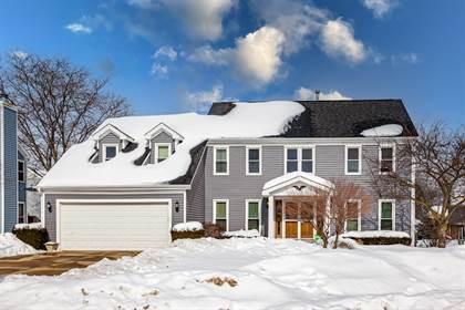 Residential Property for sale in 541 Salceda Lane, Mundelein, IL, 60060