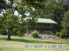 cheap houses for sale in fiery fork conservation area