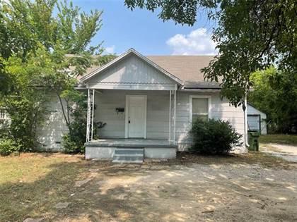 Residential Property for sale in 613 S Fielder Road, Arlington, TX, 76013