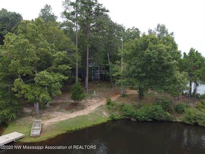 Lots And Land for sale in 1155 Shawnee Road, Ashland, MS, 38603