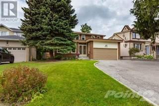 Single Family for sale in 320 CENTENNIAL Road, Toronto, Ontario