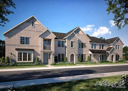 Multifamily for sale in 337 Bridgewater Avenue, Flower Mound, TX, 75028