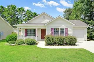 Single Family for sale in 819 Waddell Street, Navassa, NC, 28451