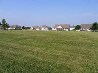 Other Real Estate for sale in 1300 South Walnut Lot  G, Cameron, MO, 64429