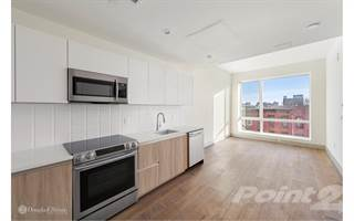 Condo for rent in Hill at Herkimer, The, Brooklyn, NY, 11233