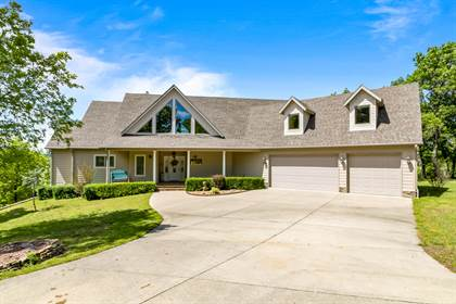 Residential Property for sale in 155 Magic Mountain Lane, Galena, MO, 65656