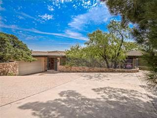 Single Family for sale in 2304 Red Bluff Road, El Paso, TX, 79930