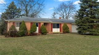 Single Family for sale in 5450 North High School Road, Indianapolis, IN, 46254