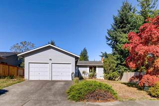 Single Family for sale in 921 110th Pl. SE, Everett, WA, 98208