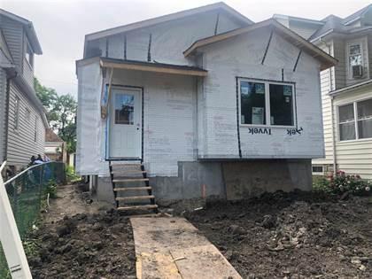 Single Family for sale in 120 Noble AVE, Winnipeg, Manitoba, R2L0J6