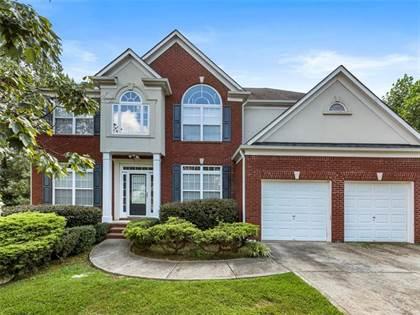 Residential for sale in 3153 Esha Court SW, Atlanta, GA, 30311