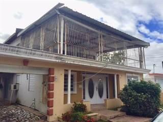 Single Family for sale in 6 LA VEGA6 C ST, Villalba, PR, 00766