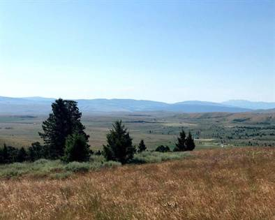 Lots And Land for sale in 127 Panorama Drive, White Sulphur Springs, MT, 59645