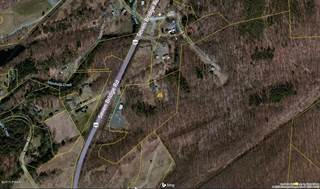 Land for sale in Route 209, East Stroudsburg, PA, 18301