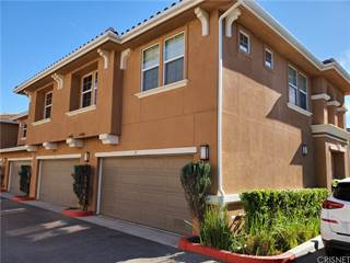 Townhouse for rent in 1654 Heywood Street F, Simi Valley, CA, 93065