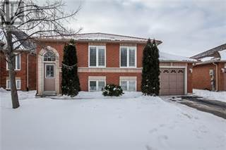 Single Family for sale in 26 TELFER ROAD, Collingwood, Ontario, L9Y5H5