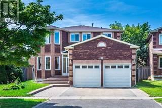 Single Family for rent in 121 BERNARD AVE, Richmond Hill, Ontario, L4C9Z5