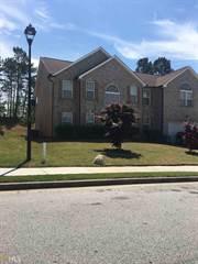 Single Family for sale in 6246 Shell Dr, Atlanta, GA, 30331