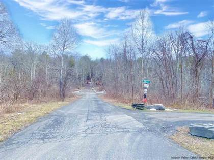 Lots And Land for sale in TBD Kali Lane, Stone Ridge, NY, 12484