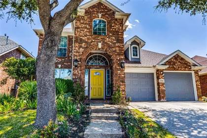 Residential Property for sale in 17958 Brent Drive, Dallas, TX, 75287