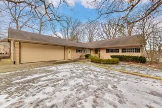 Single Family for sale in 12501 South 89th Avenue, Palos Park, IL, 60464