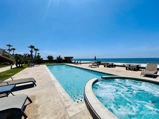 Condominium for sale in La Jolla Real,  Playas de Rosarito, Playa Encantada, , La Jolla Real, Baja California