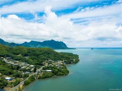 Residential Property for sale in 47-826 Kamehameha Highway, Kaneohe, HI, 96744