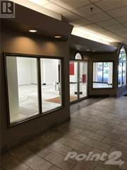 Retail Property for rent in 115 HURONTARIO STREET , Collingwood, Ontario