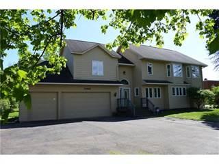 Single Family for sale in 34465 5 MILE rd. Road, Livonia, MI, 48154