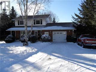 Single Family for sale in 401 HUNGERFORD ROAD, Tweed, Ontario, K0K3J0