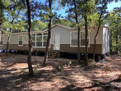 Residential for sale in 11630 Hardwood Court, Fort Worth, TX, 76135