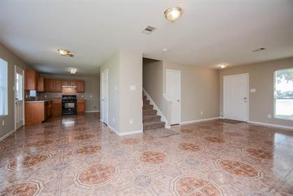 Residential Property for sale in 15911 Youpon Valley Drive, Houston, TX, 77073