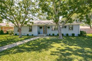 Single Family for sale in 5822 Hillcroft Street, Dallas, TX, 75227