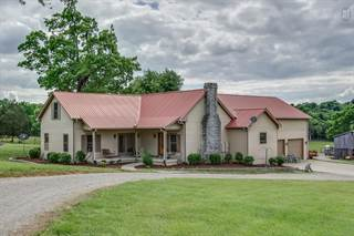 Farm And Agriculture for sale in 6827 Edwards Grove Rd, College Grove, TN, 37046