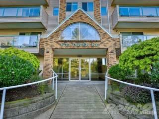Condo for sale in 6715 Dover Road 211, Nanaimo, British Columbia, V9P 2W4
